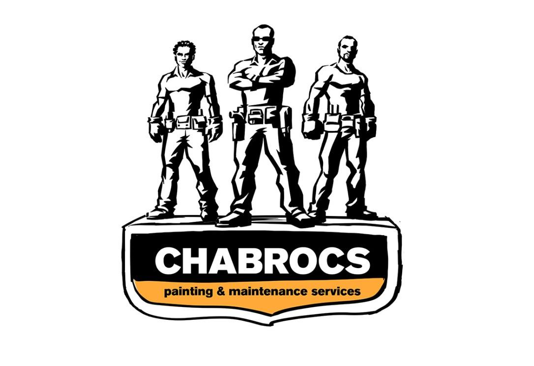 Chabrox 02